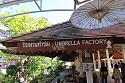 The Chiang Mai Umbrella Factory-img_1263-jpg