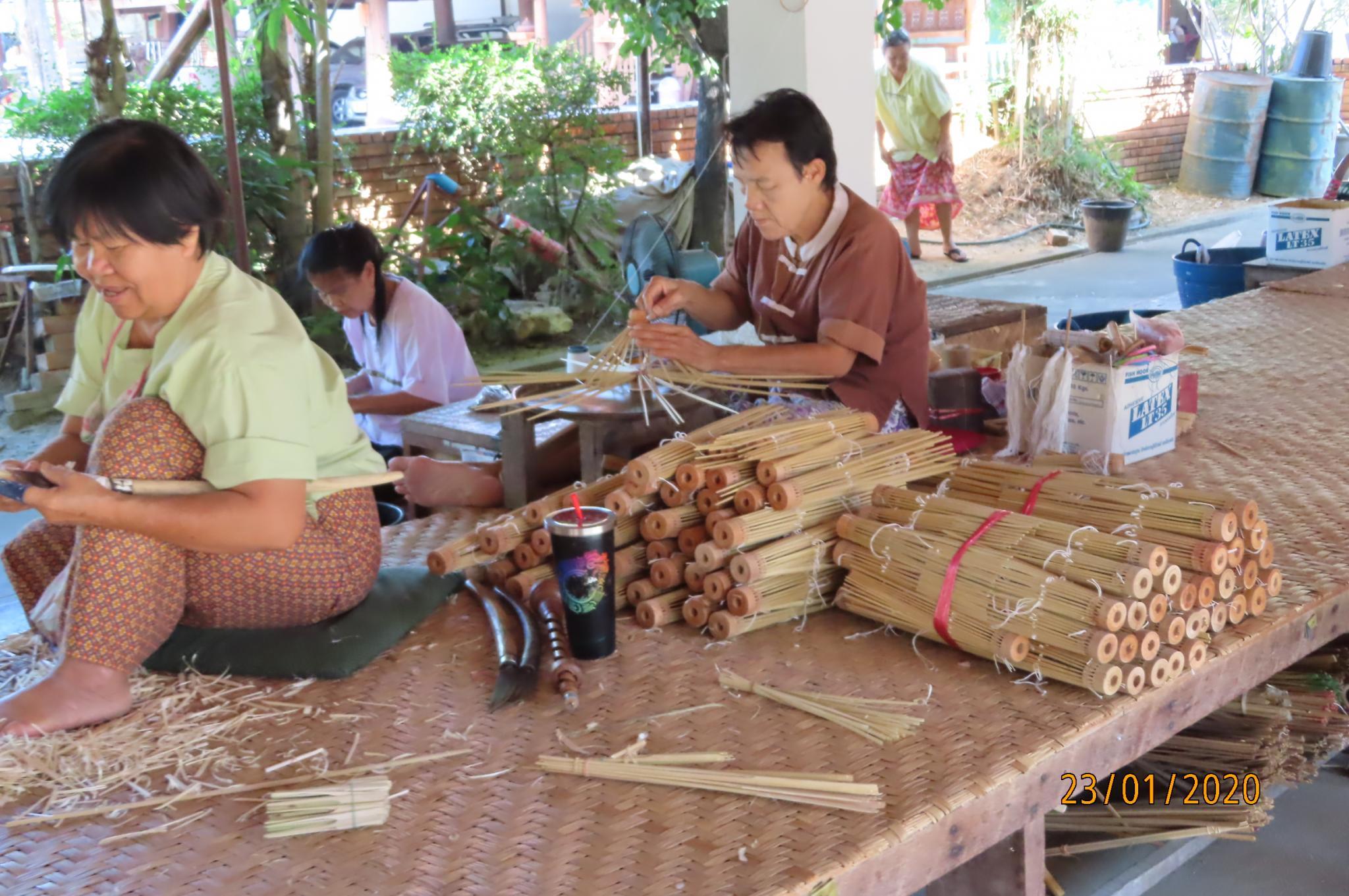 The Chiang Mai Umbrella Factory-img_1270-jpg