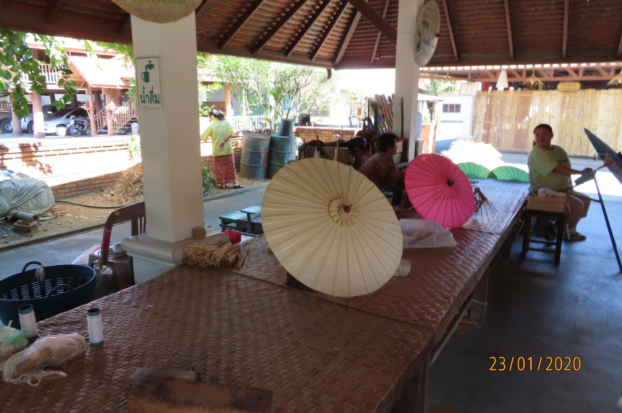 The Chiang Mai Umbrella Factory-img_1272-jpg