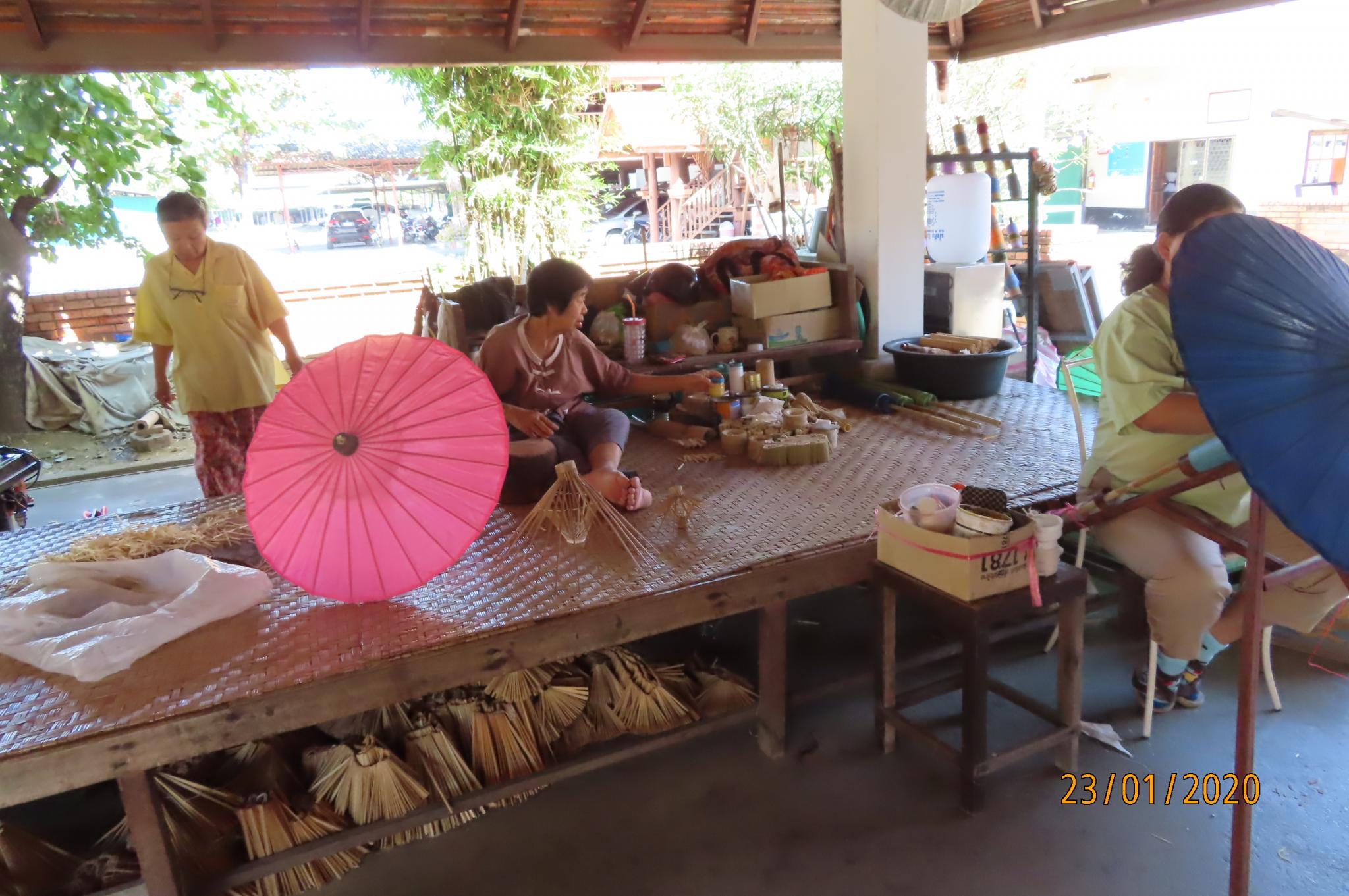 The Chiang Mai Umbrella Factory-img_1274-jpg