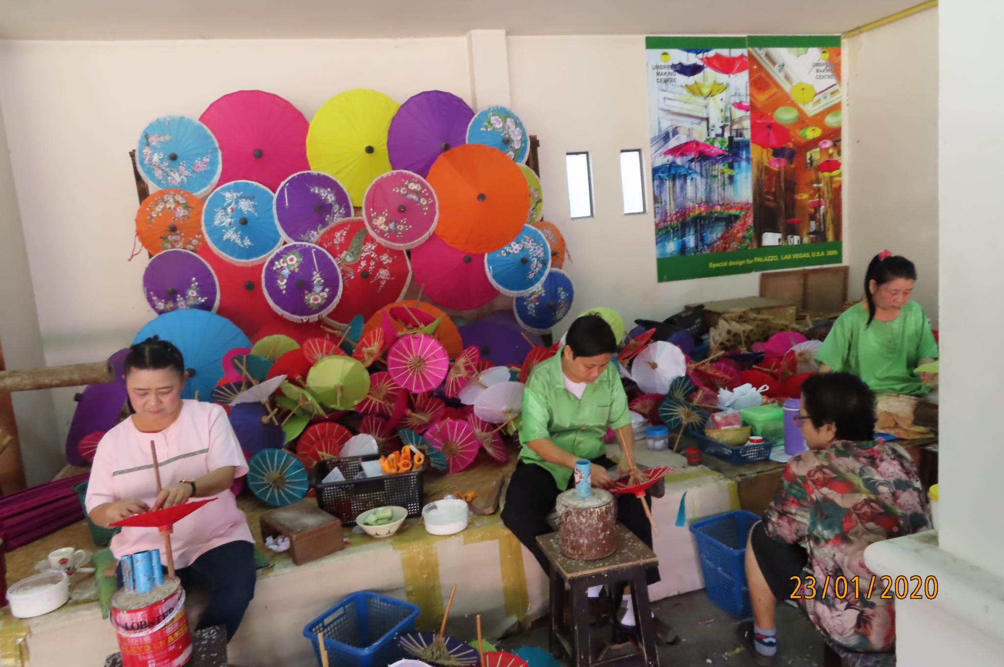 The Chiang Mai Umbrella Factory-img_1279-jpg