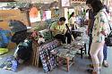 The Chiang Mai Umbrella Factory-img_1286-jpg