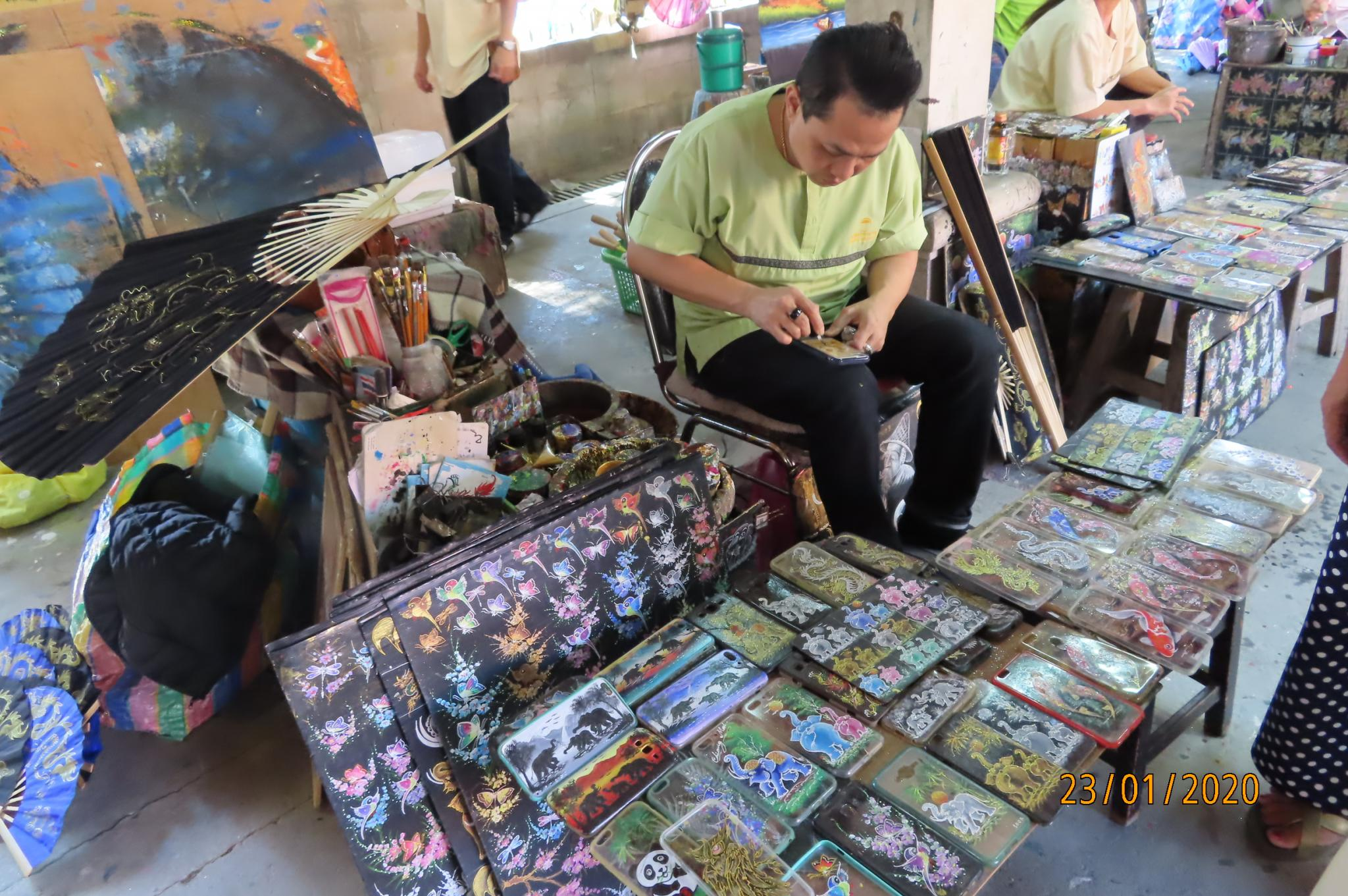 The Chiang Mai Umbrella Factory-img_1287-jpg