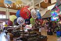 The Chiang Mai Umbrella Factory-img_1315-jpg