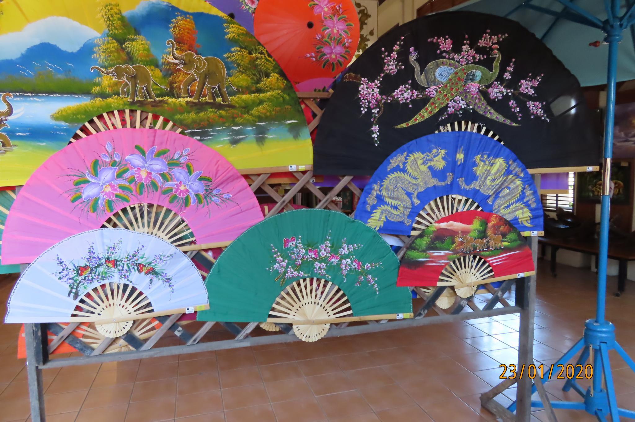The Chiang Mai Umbrella Factory-img_1319-jpg