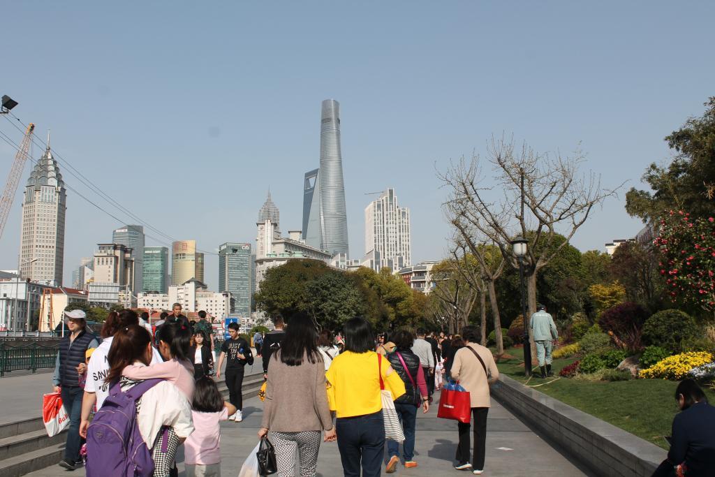 Jing'an Temple and YuYuan Gardens in Shanghai-img_5258-jpg