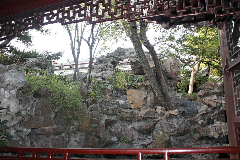 Jing'an Temple and YuYuan Gardens in Shanghai-img_5279-jpg