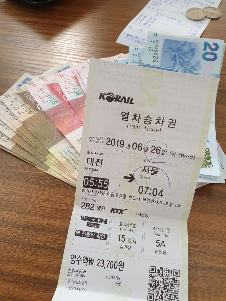 Picturethread: a week in Hong Kong and Macau.-20190620_162748-jpg