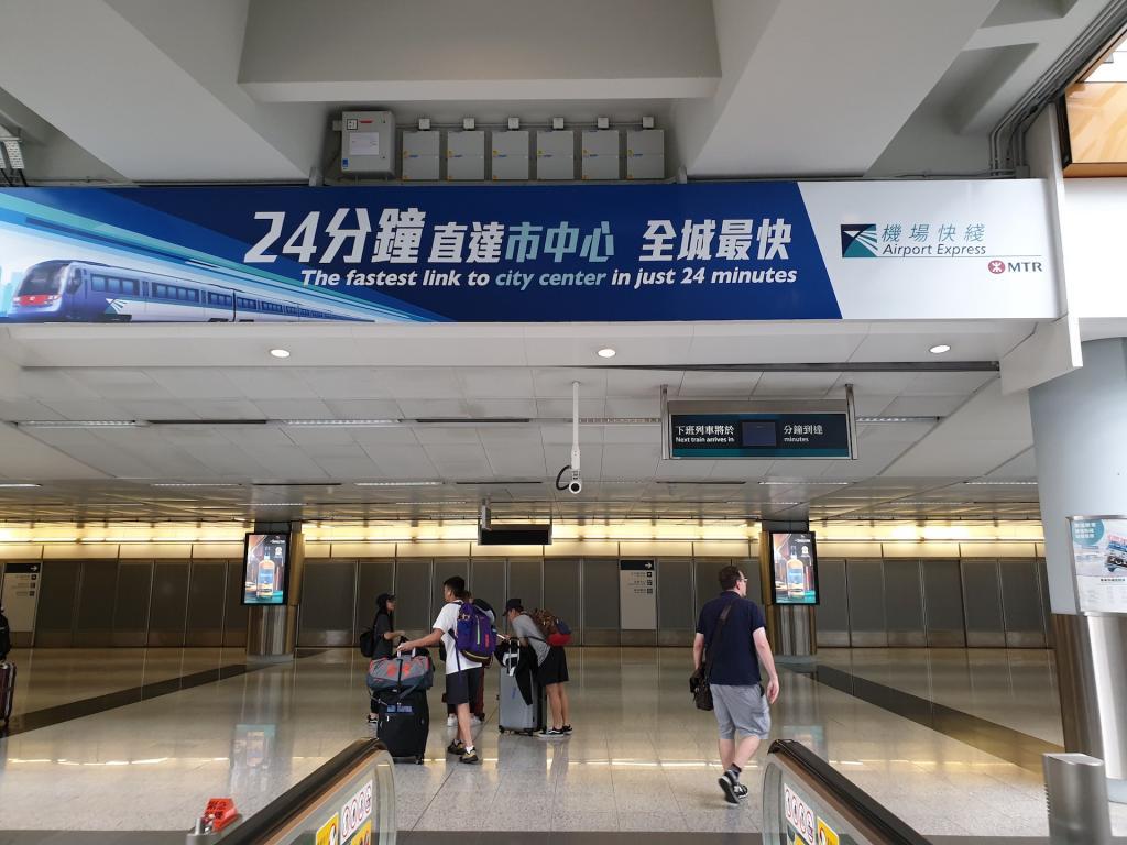 Picturethread: a week in Hong Kong and Macau.-20190626_131950-jpg