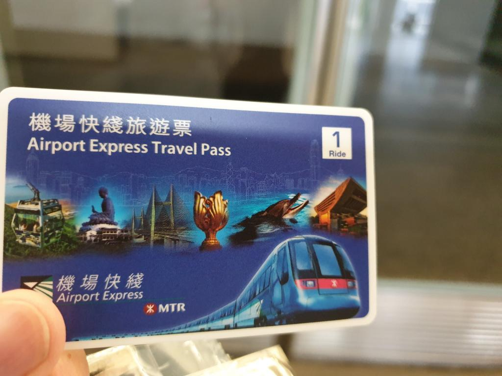 Picturethread: a week in Hong Kong and Macau.-20190626_132218-jpg