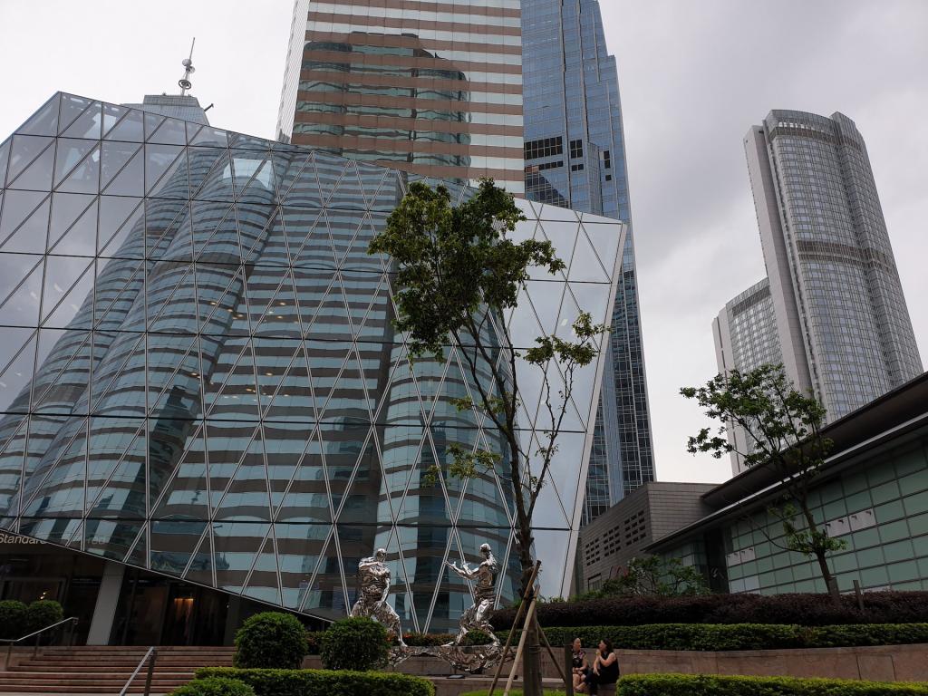 Picturethread: a week in Hong Kong and Macau.-20190626_140538-jpg