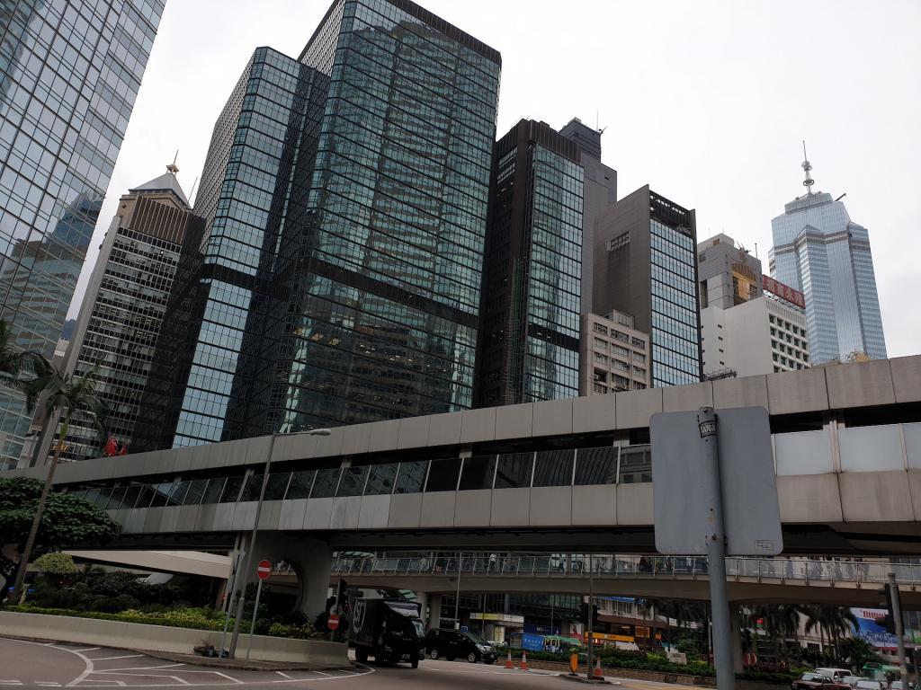 Picturethread: a week in Hong Kong and Macau.-20190626_140923-jpg