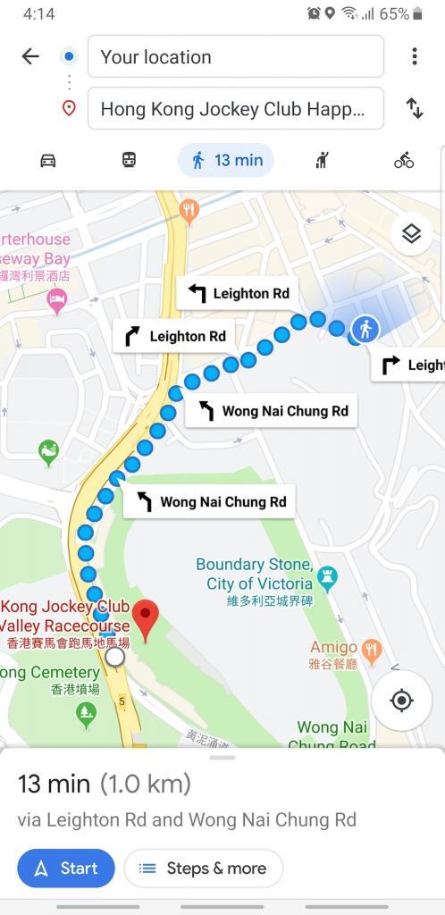 Picturethread: a week in Hong Kong and Macau.-screenshot_20190626-161410_maps-jpg