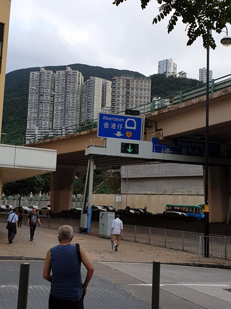 Picturethread: a week in Hong Kong and Macau.-20190626_170720-jpg