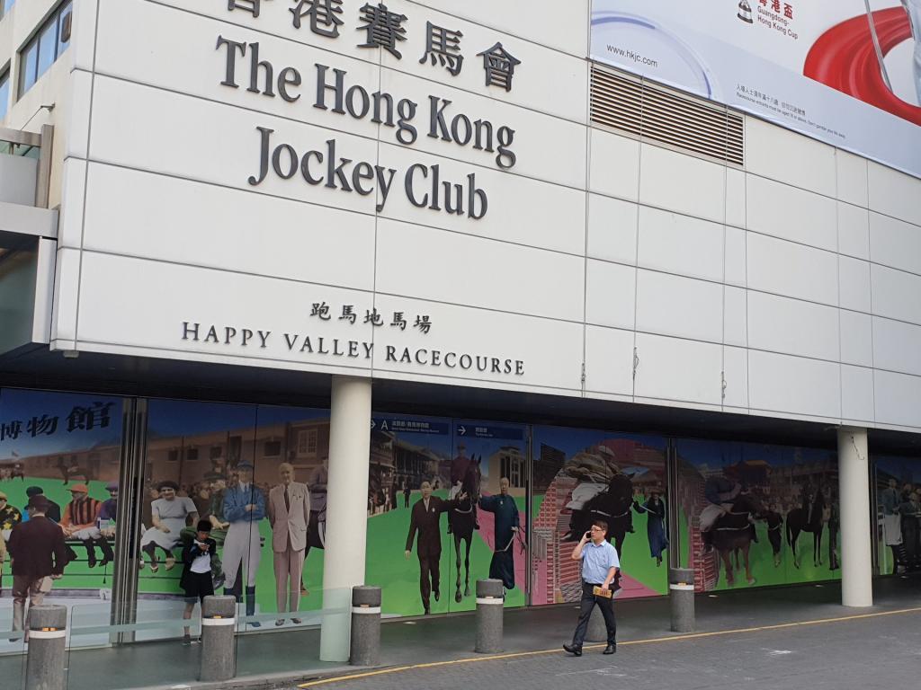 Picturethread: a week in Hong Kong and Macau.-20190626_170626-jpg