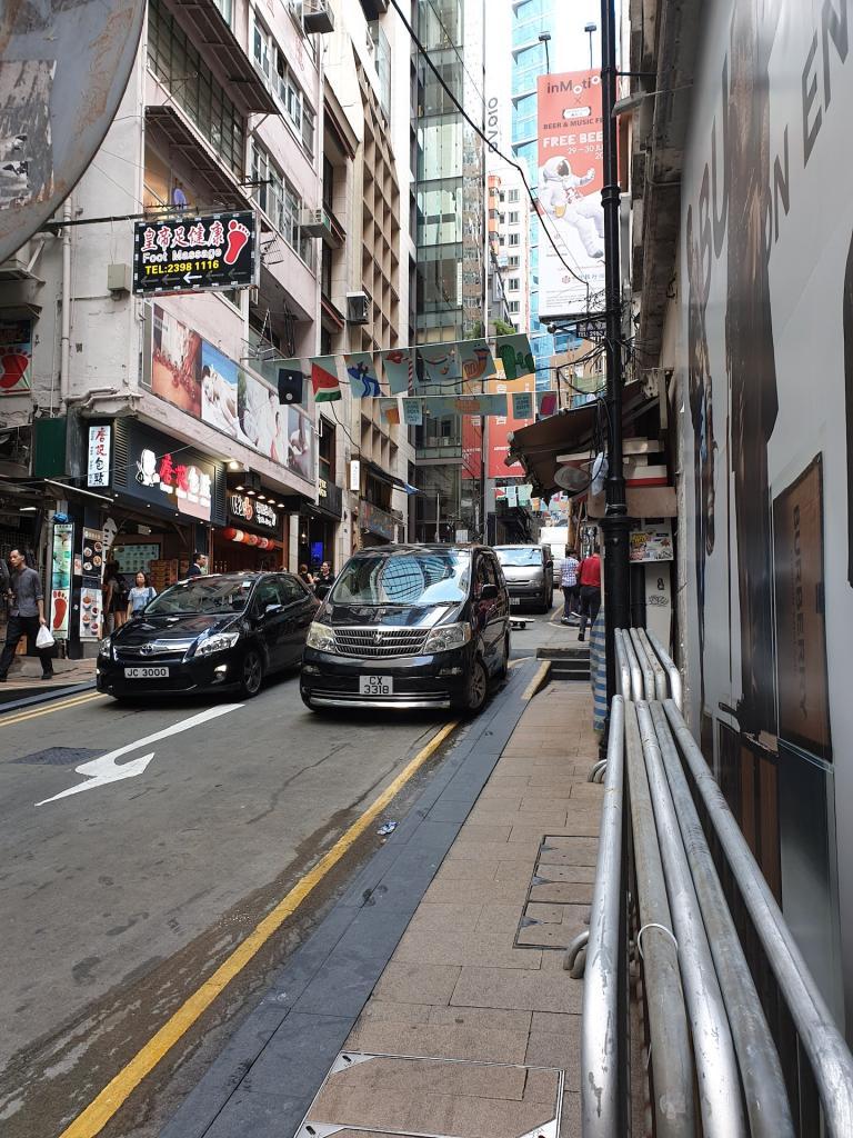Picturethread: a week in Hong Kong and Macau.-20190628_150233-jpg