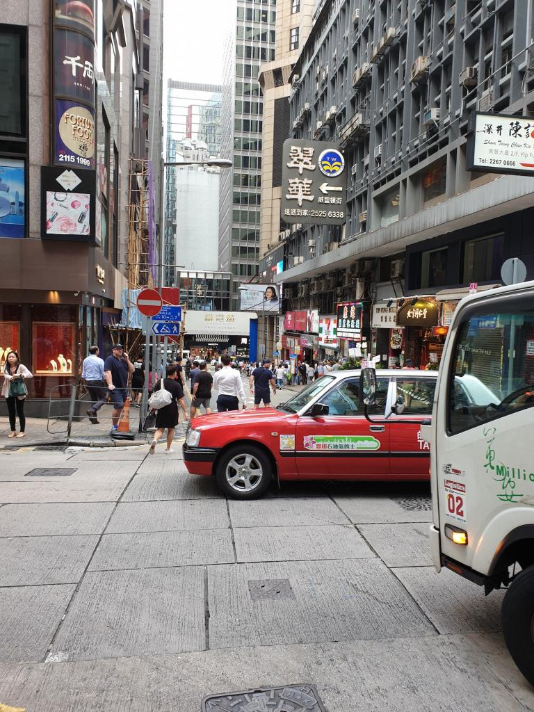 Picturethread: a week in Hong Kong and Macau.-20190628_150239-jpg