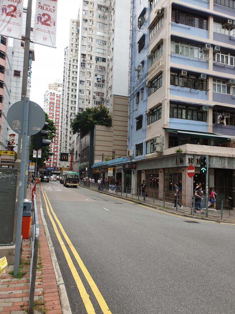 Picturethread: a week in Hong Kong and Macau.-20190628_154218-jpg