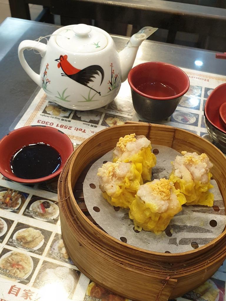 Picturethread: a week in Hong Kong and Macau.-20190628_155647-jpg