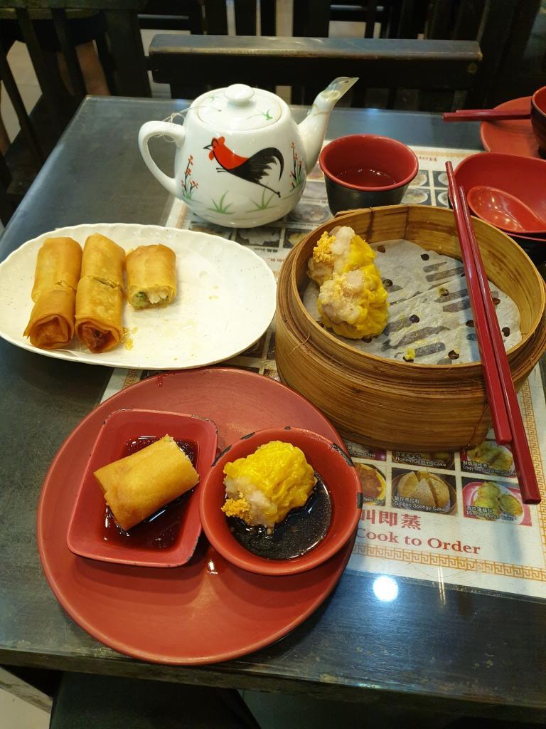 Picturethread: a week in Hong Kong and Macau.-20190628_155758-jpg