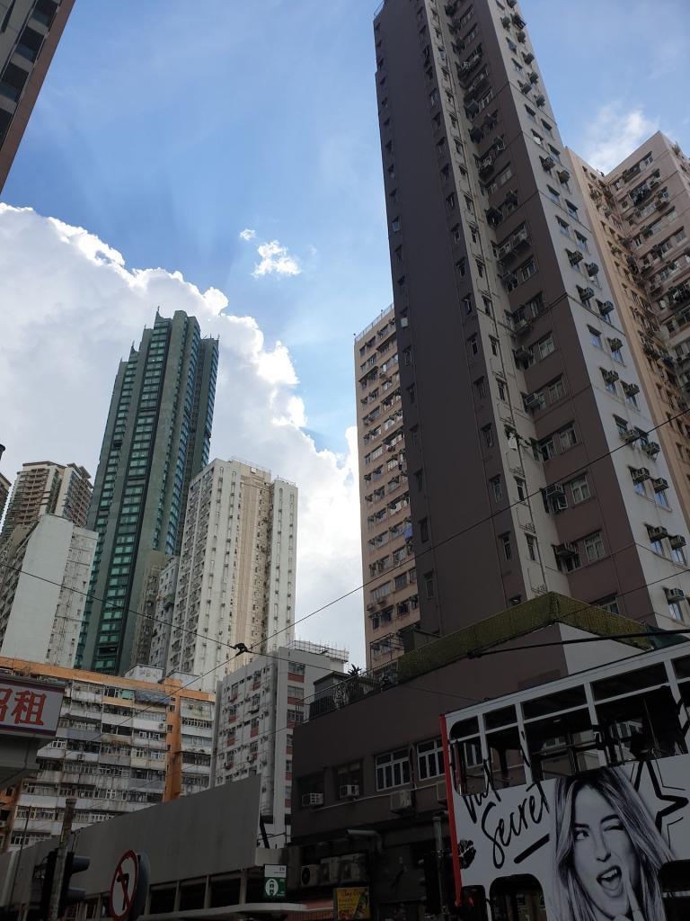 Picturethread: a week in Hong Kong and Macau.-20190628_160843-jpg