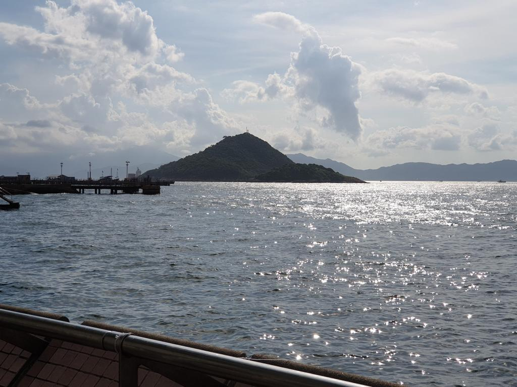 Picturethread: a week in Hong Kong and Macau.-20190628_162452-jpg