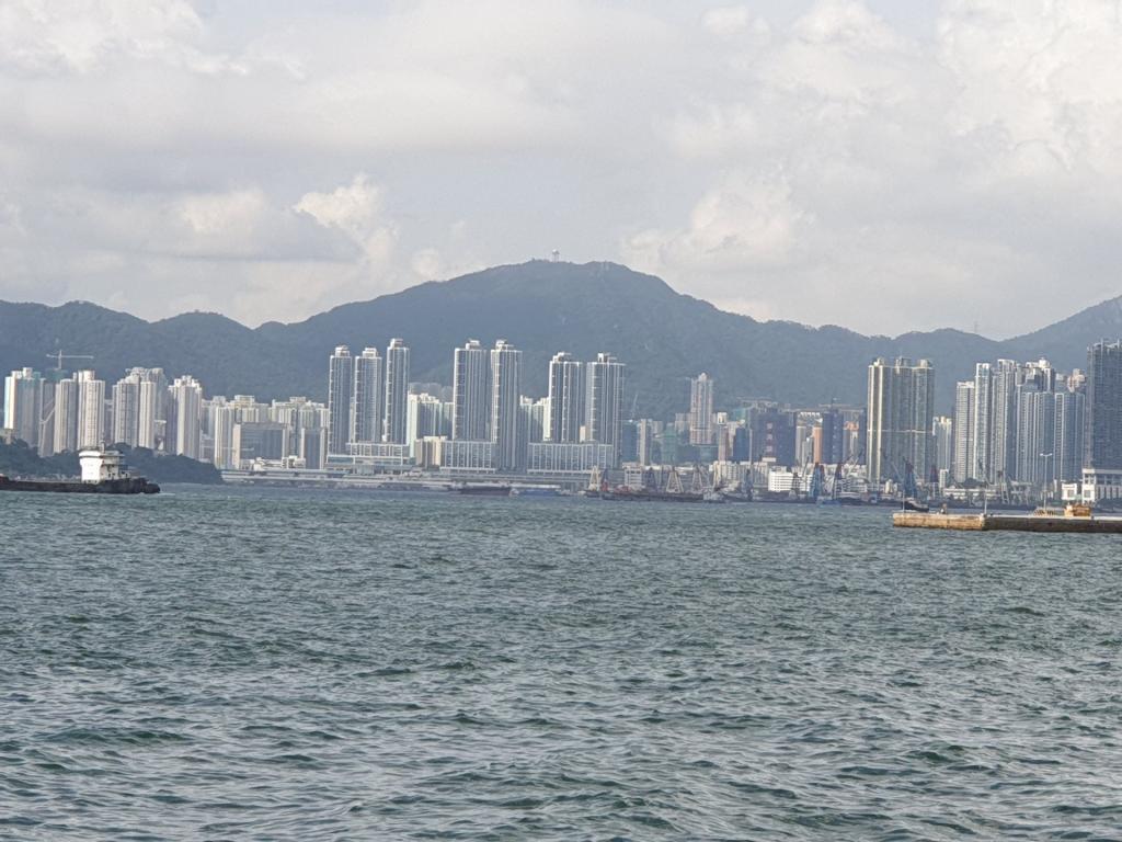 Picturethread: a week in Hong Kong and Macau.-20190628_162512-jpg
