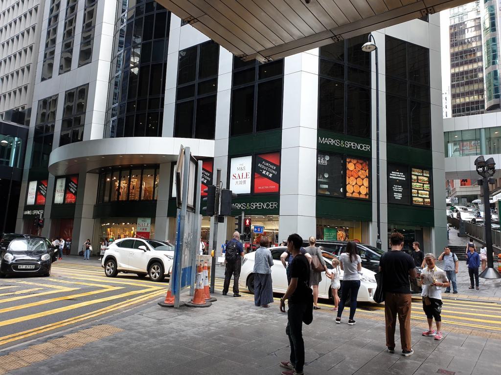 Picturethread: a week in Hong Kong and Macau.-20190628_165502-jpg