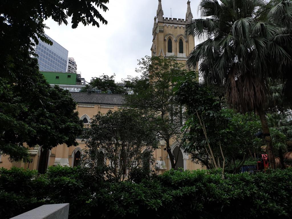 Picturethread: a week in Hong Kong and Macau.-20190629_113726-jpg