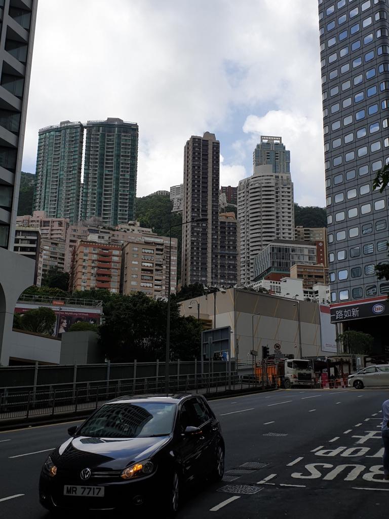 Picturethread: a week in Hong Kong and Macau.-20190629_113955-jpg