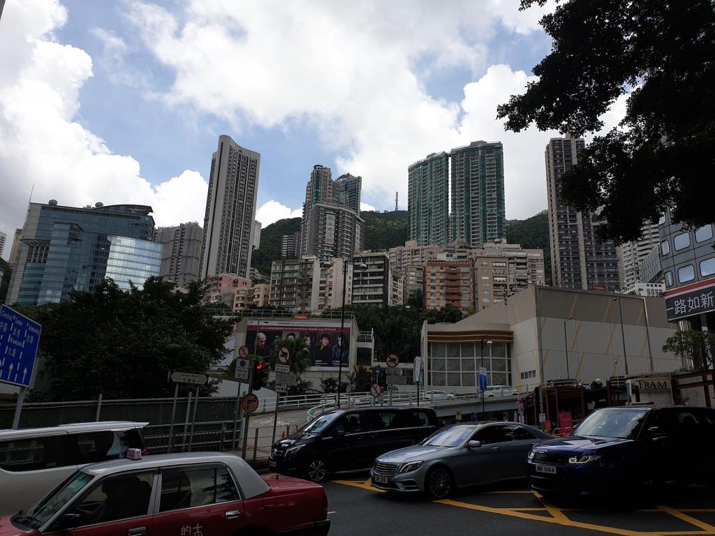 Picturethread: a week in Hong Kong and Macau.-20190629_114055-jpg