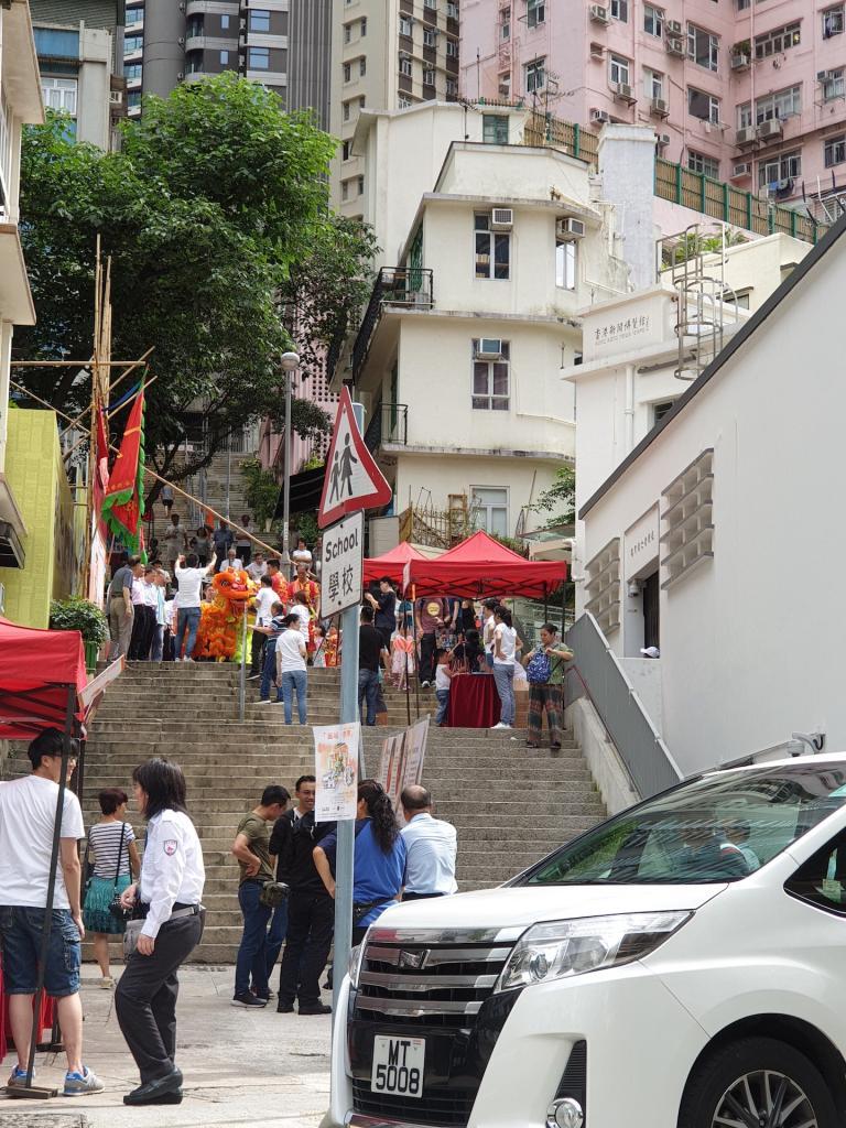 Picturethread: a week in Hong Kong and Macau.-20190629_153344-jpg