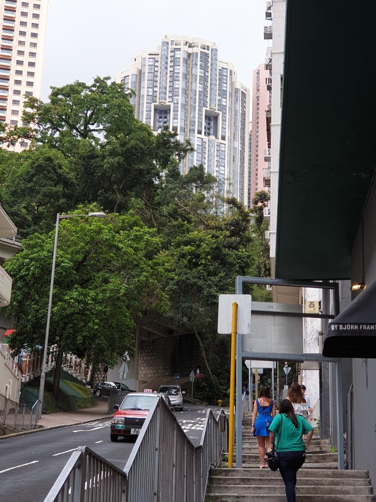 Picturethread: a week in Hong Kong and Macau.-20190629_154621-jpg