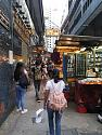 Picturethread: a week in Hong Kong and Macau.-20190629_172201-jpg