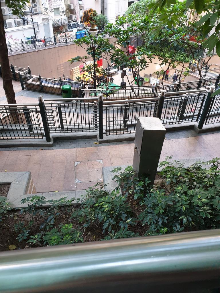 Picturethread: a week in Hong Kong and Macau.-20190629_173425-jpg