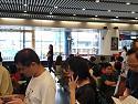 Picturethread: a week in Hong Kong and Macau.-20190630_114020-jpg