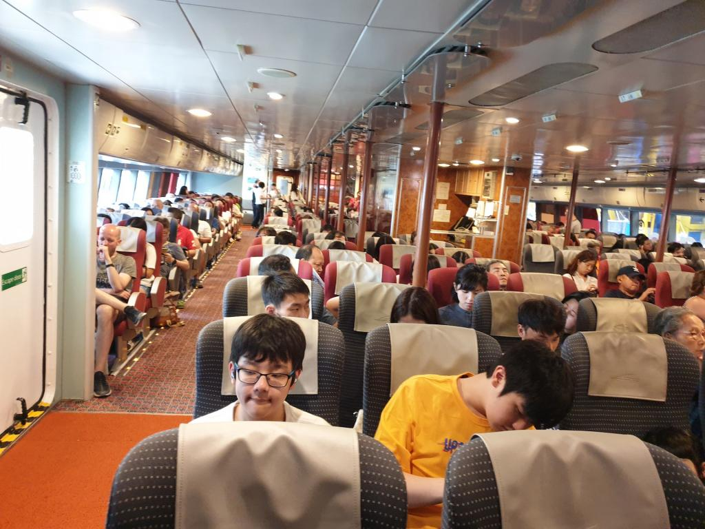 Picturethread: a week in Hong Kong and Macau.-20190630_121615-jpg