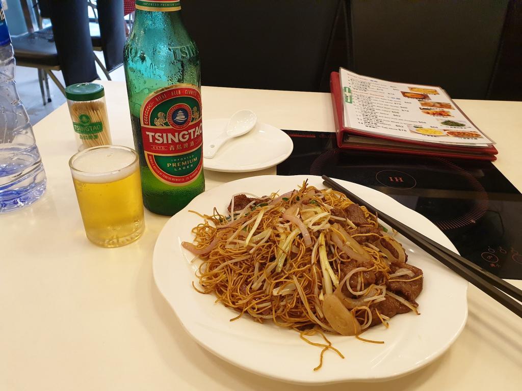 Picturethread: a week in Hong Kong and Macau.-20190630_145334-jpg