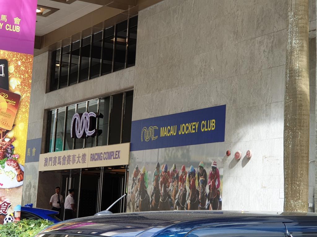 Picturethread: a week in Hong Kong and Macau.-20190630_163011-jpg