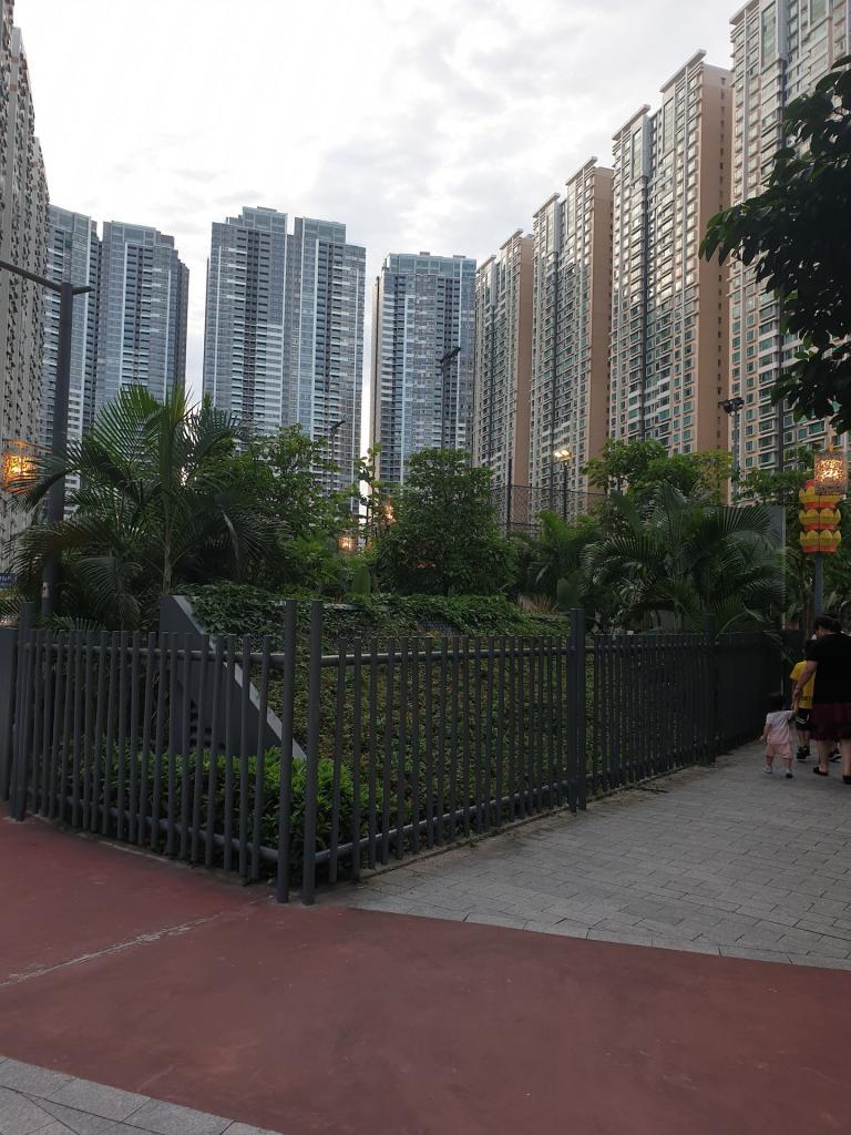 Picturethread: a week in Hong Kong and Macau.-20190630_183025-jpg