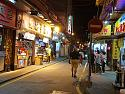 Picturethread: a week in Hong Kong and Macau.-20190630_200448-jpg