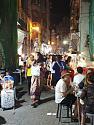 Picturethread: a week in Hong Kong and Macau.-20190630_200744-jpg