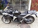 Honda CBR 250 R-20180728_134622.jpg