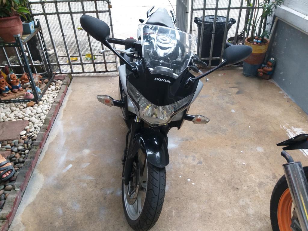Honda CBR 250 R-20190902_064106-jpg