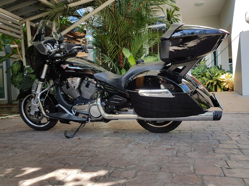 2013 Victory Cross Country Motorcycle-2017-11-29-13-43-59-a