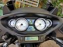 2013 Victory Cross Country Motorcycle-2017-11-29-13-51-33-a