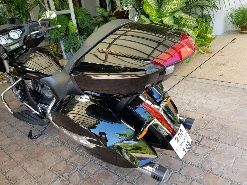 2013 Victory Cross Country Motorcycle-2017-11-29-13-46-20-a