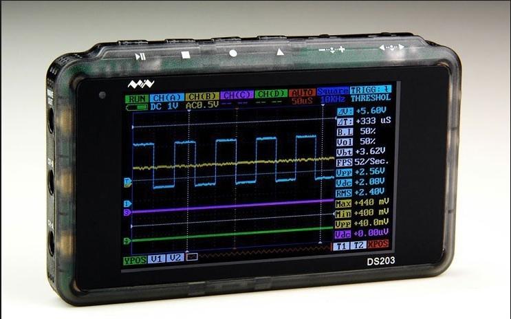 Gadgets and Gizmos-ds203-mini-oscilloscope-jpg
