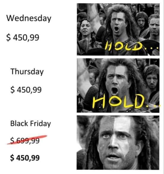 Pure VPN Cyber Monday Deal. (82% Discount)-79204702_3274885575919127_6170226081304412160_n-jpg