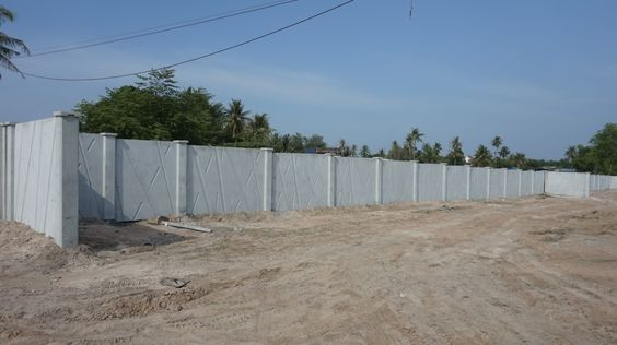 Fast Fence (pre-cast) Walls-new-fast-fence-jpg